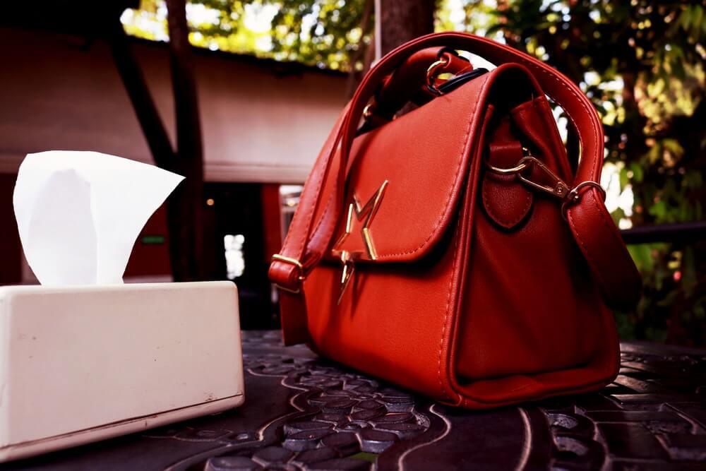 Torebka ze skóry – wysoka jakość w eleganckim wydaniu Blog